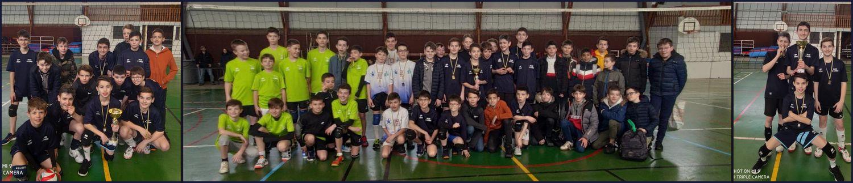 Volley4b.jpg