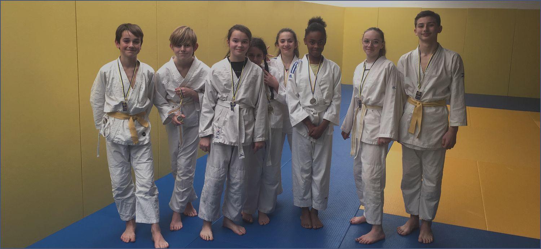 judo1_accueil.jpg