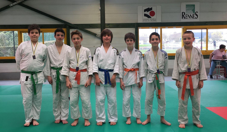 judo2_accueil.jpg