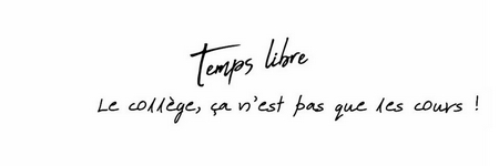 TempsLibre.jpg